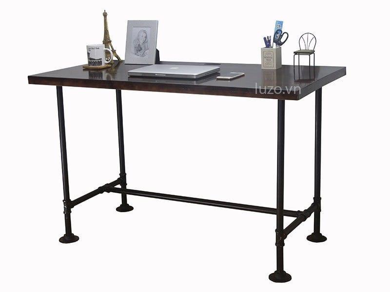 ban-lam-viec-classic-desk