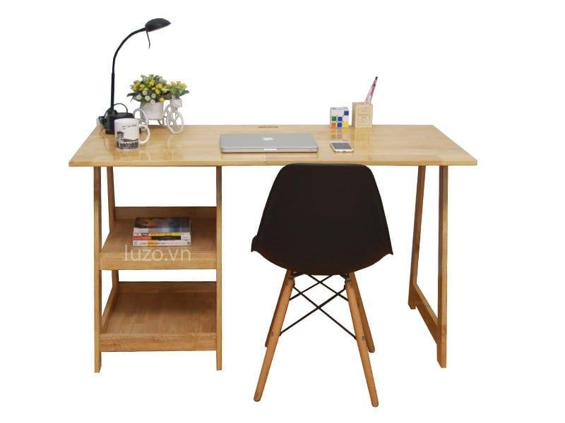 ban-lam-viec-spider-desk-go-tu-nhien-1