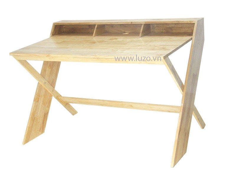 Ban-lam-viec-bang-go-Wind-Desk-006