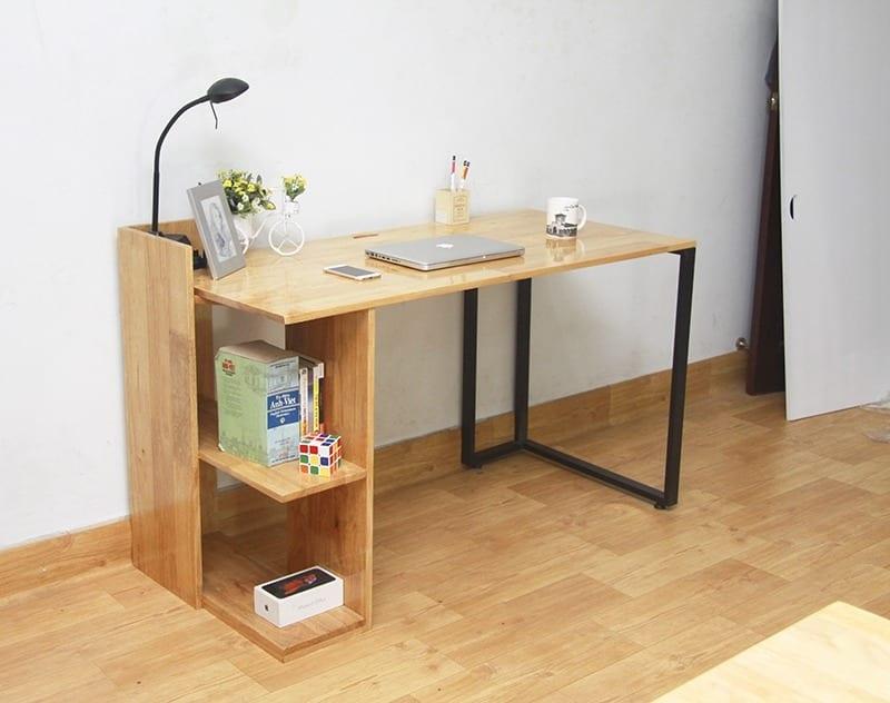 Ban lam viec Wide Desk_1