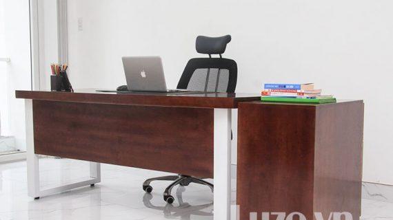 Bán bàn ghế giám đốc hàng nhập khẩu cao cấp mẫu mã đẹp