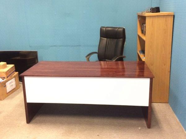 Boss-Desk-VII