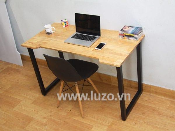 Ban-lam-viec-Gago-Desk_Thuc-te-3