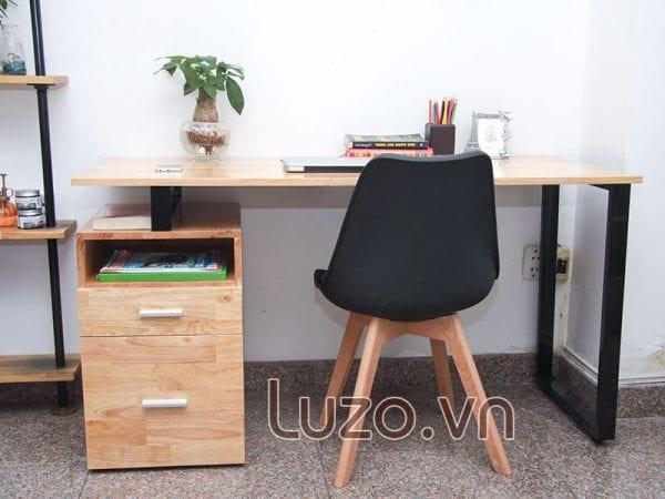 Ban-lam-viec-box-desk-0