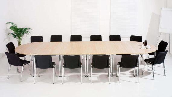 Mua bàn văn phòng bàn nhân viên quận 11 giá tốt