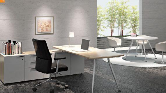 Mua bàn văn phòng bàn nhân viên quận Gò Vấp giá tốt