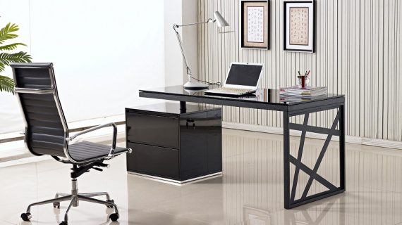 Mua bàn văn phòng bàn nhân viên quận 8 giá tốt