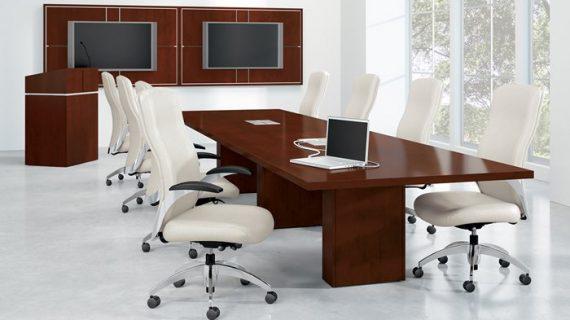 Mua bàn văn phòng bàn nhân viên quận Tân Phú giá tốt