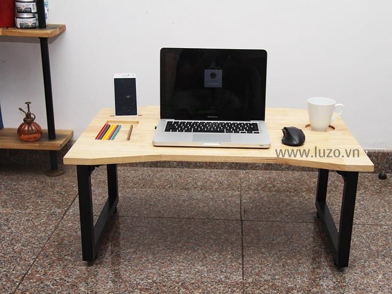 Lazy-desk-14