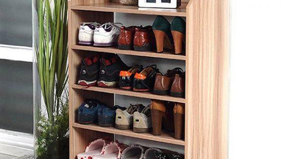 Địa chỉ bán giá để giày dép giá rẻ, có giao hàng tận nhà