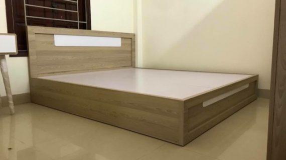 Tìm địa chỉ mua giường giá rẻ tại TP HCM ở đâu?