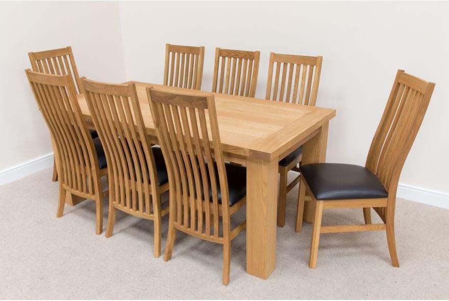 mẫu bộ bàn ghế cho gia đình