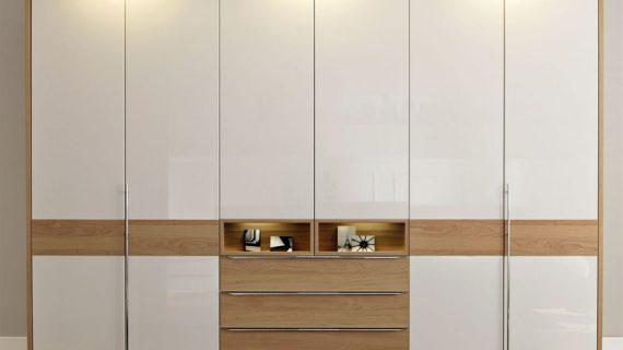 Mua tủ quần áo gỗ MDF ở đâu có cam kết chất lượng và bảo hành dài lâu